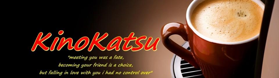 KinoKatsu